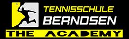 Tennisschule Berndsen Logo